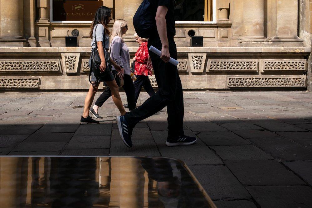 Bristol Walking Along 2.jpg