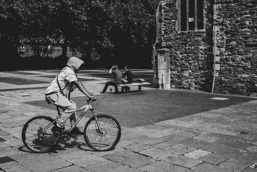 Bristol Bike 1.jpg