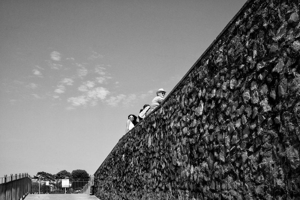 Wall Sitters.jpg