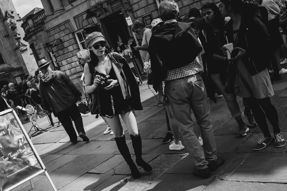 Camera Girl.jpg