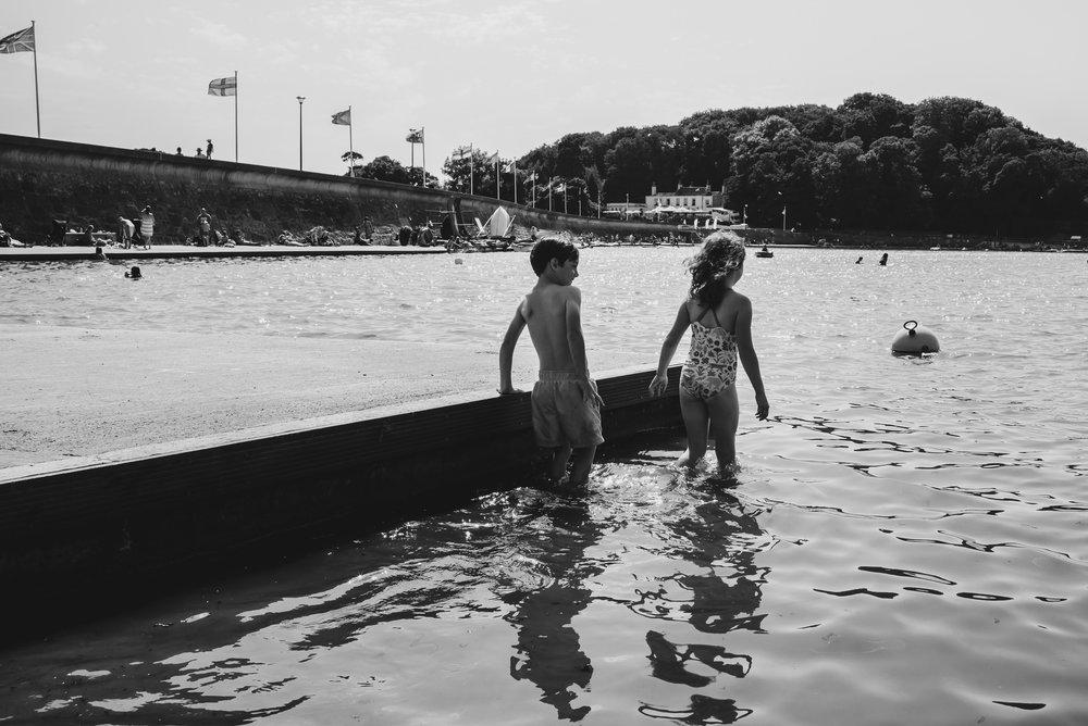 Last Summer 13.jpg