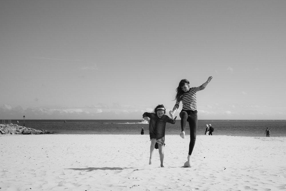 Sand Dance.jpg