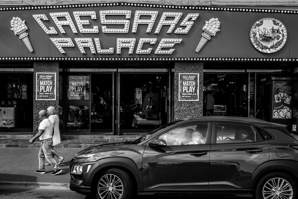 Barry Caesars Palace.jpg