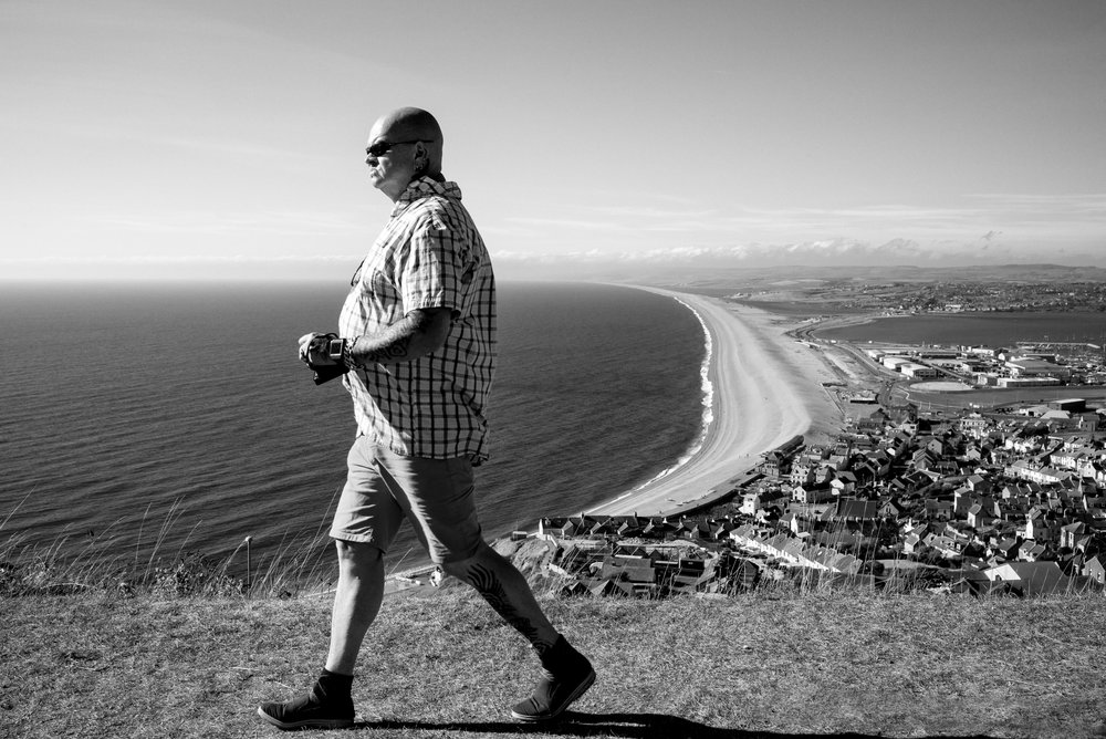 Chesil Beach Tourist.jpg