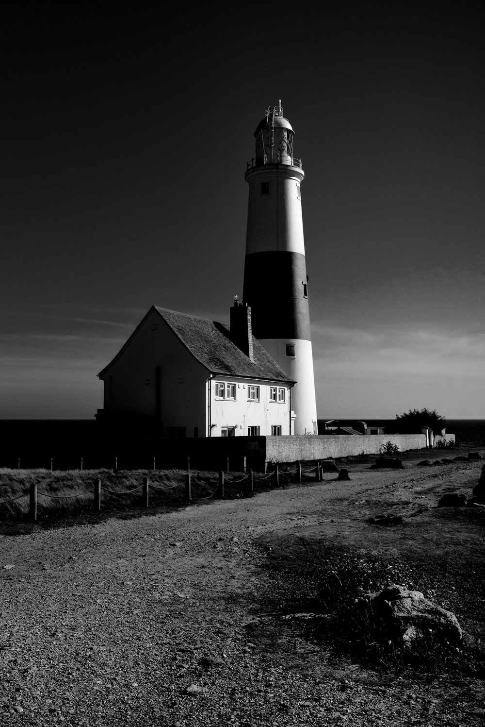 Portland Bill Lighthouse.jpg