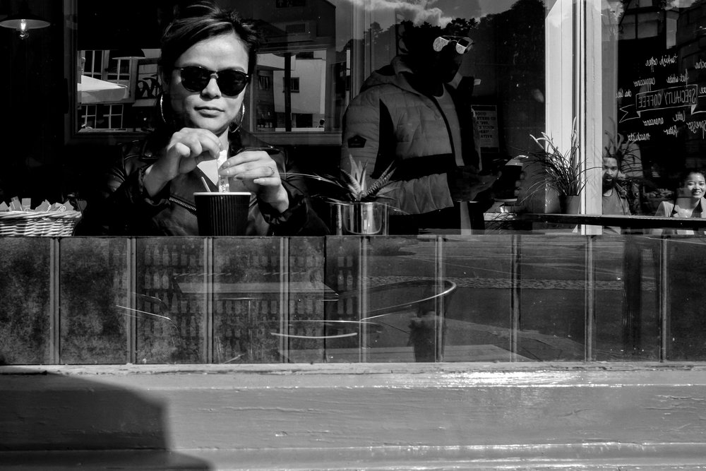 Sunglass Cafe.jpg