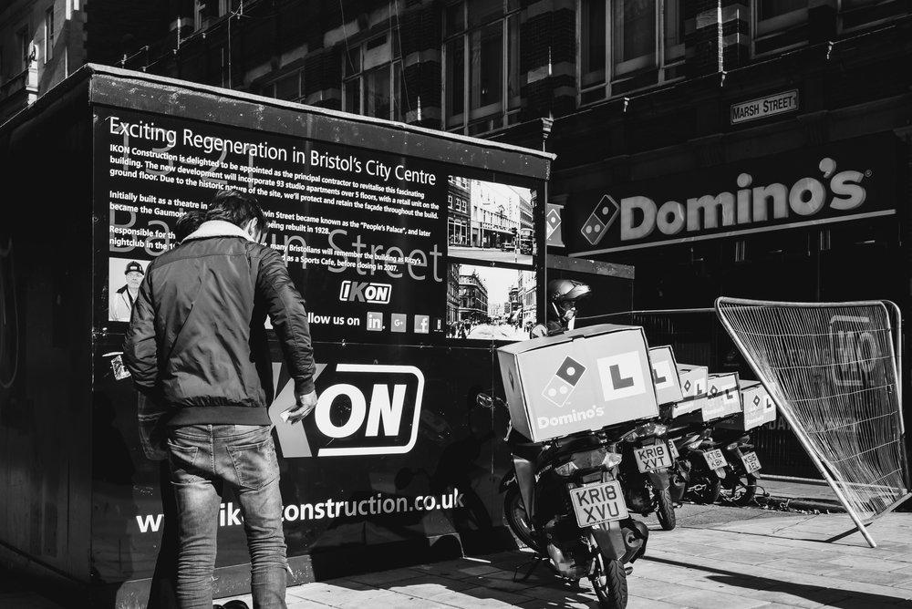 Dominos Deal.jpg
