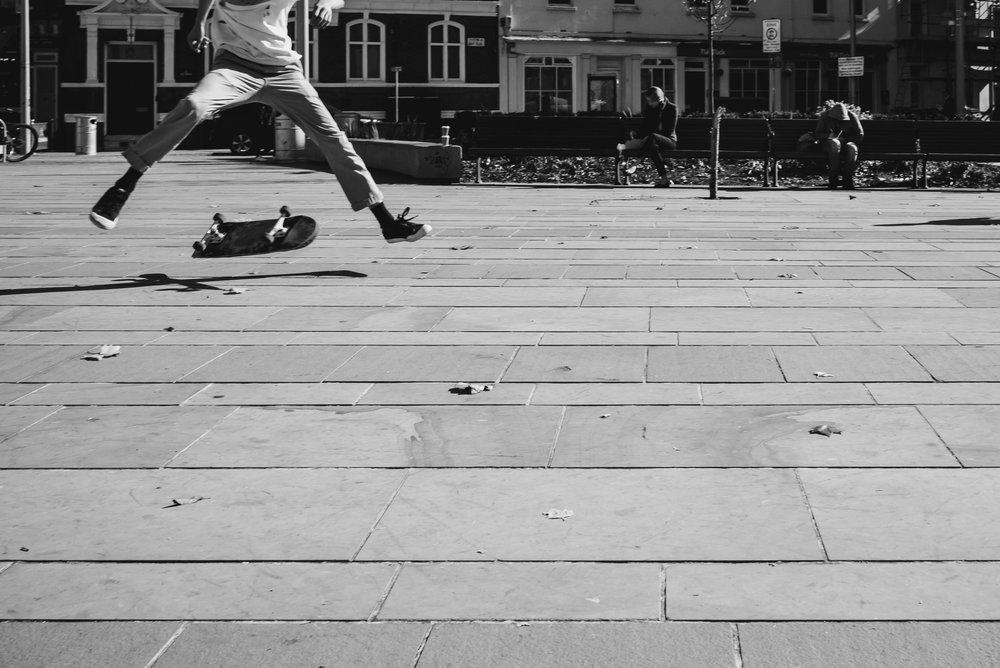 Skateboarder Trick.jpg