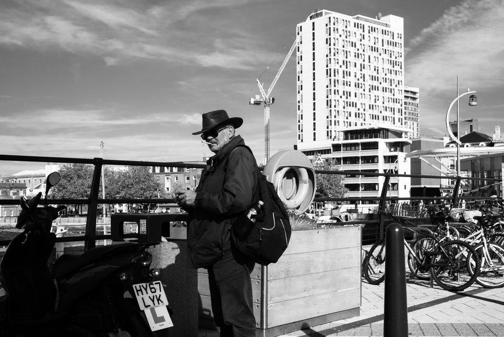 Portsmouth 17.jpg