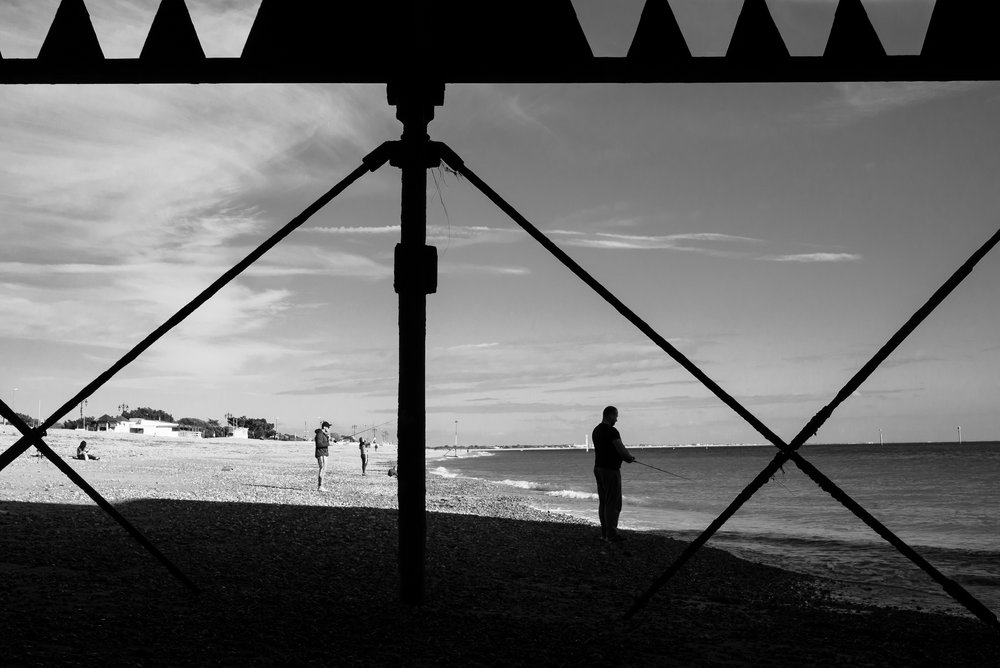 Portsmouth 16.jpg