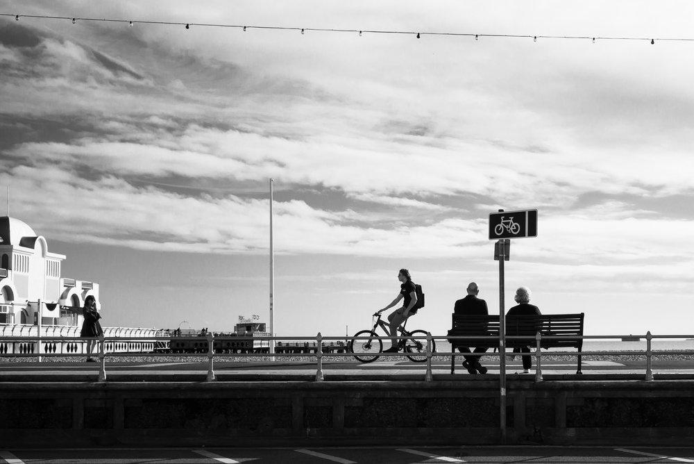 Promenade Cycle.jpg