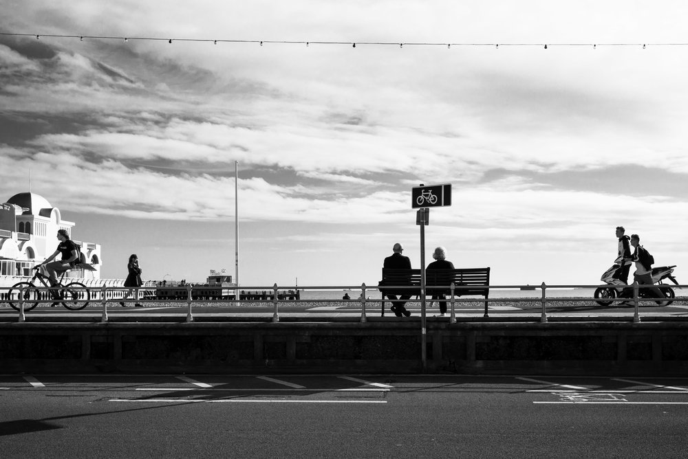 Promenade Activity.jpg