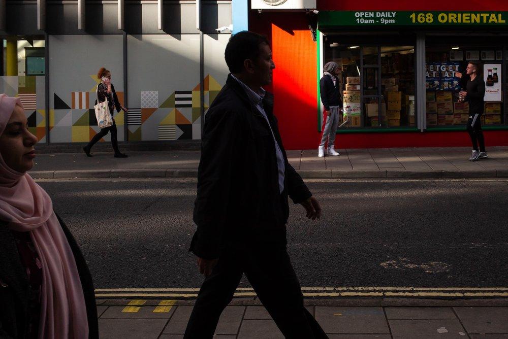Bristol Street 20.jpg