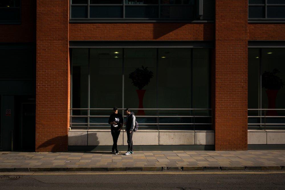 Bristol Street 9.jpg