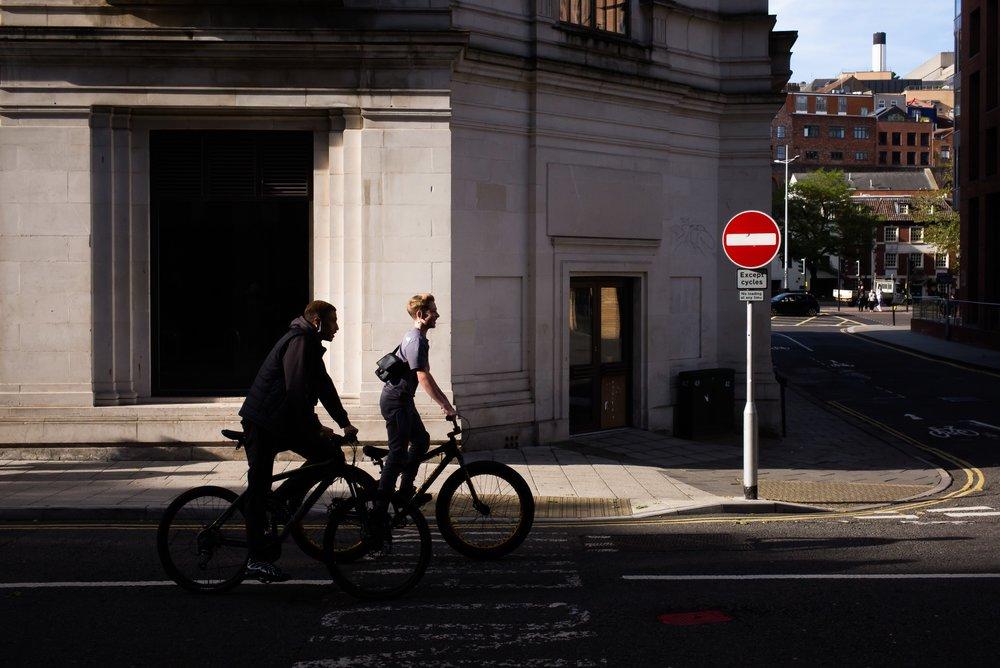 Bristol Street 17.jpg