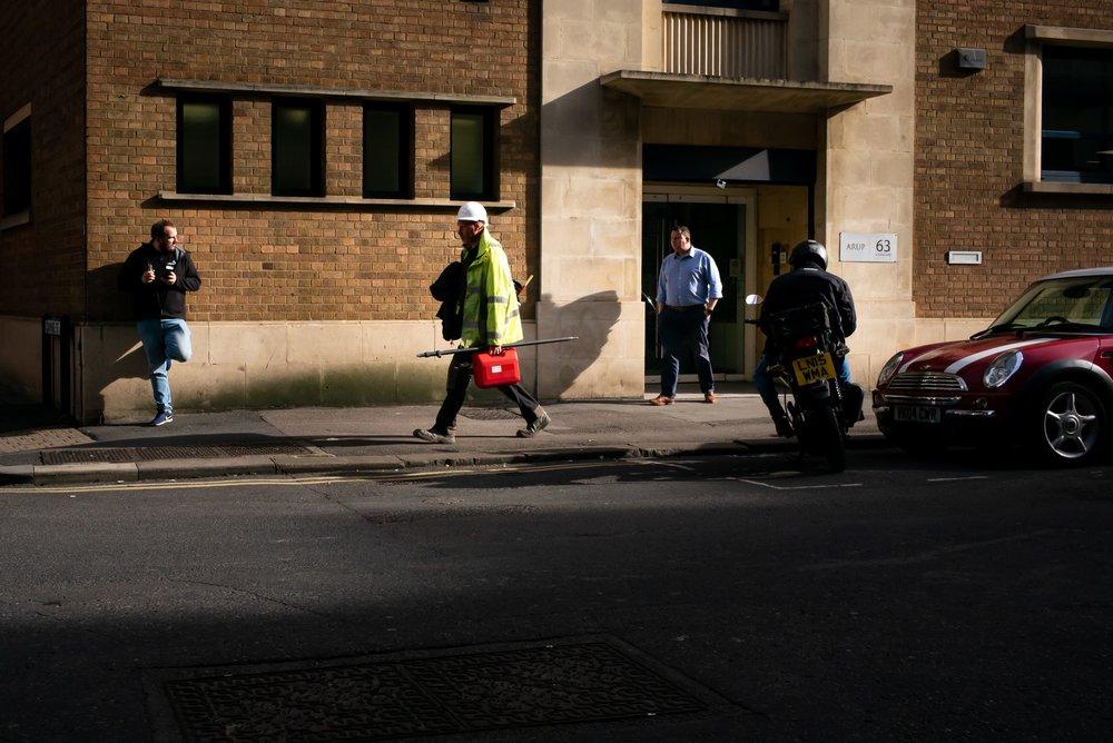 Bristol Street 8.jpg