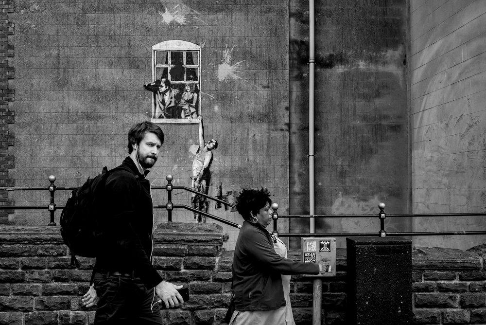 Banksy .jpg