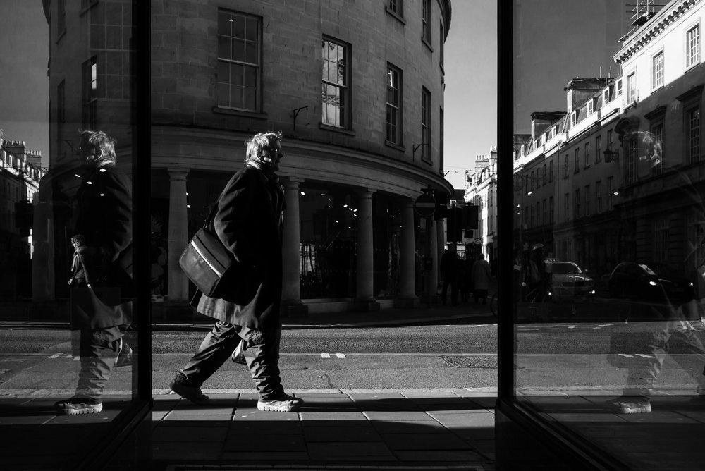 Window Shoppers.jpg