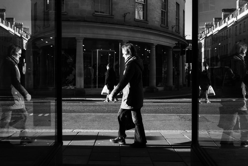 Window Shoppers 3.jpg