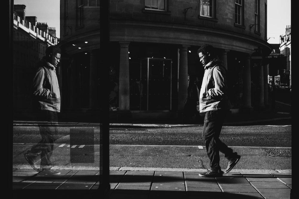 Window Shoppers 4.jpg