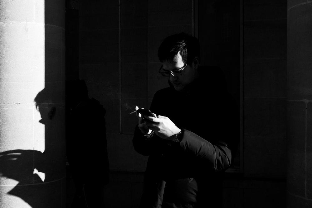 Smoking Texter.jpg