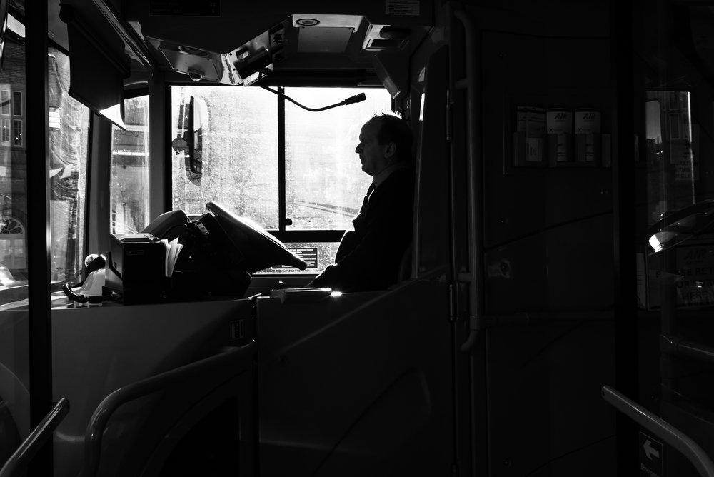 Bus Driver.jpg