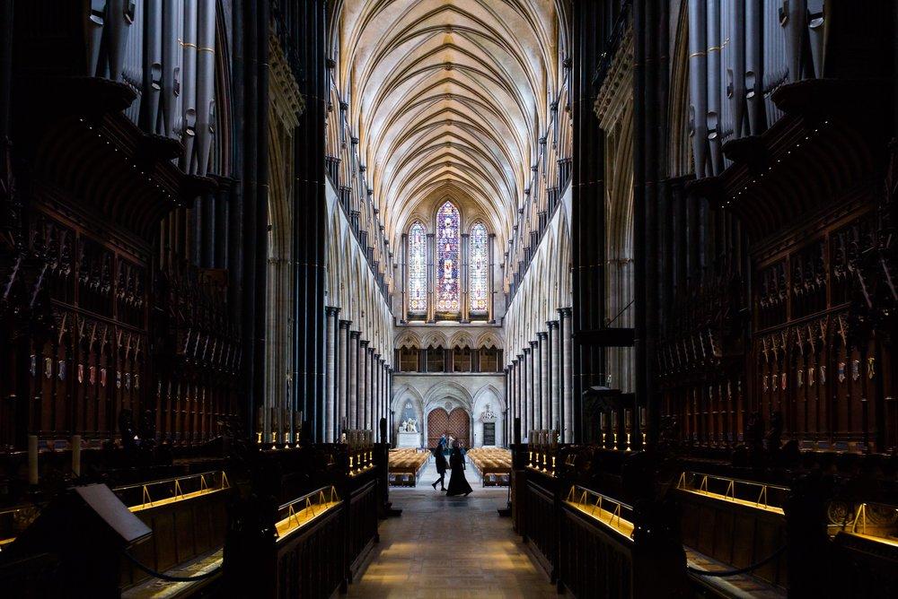 Salisbury Cathedral .jpg