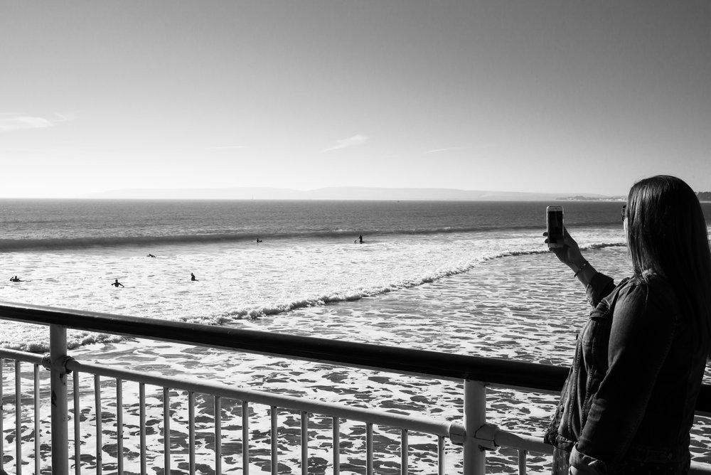 Bournemouth 2.jpg