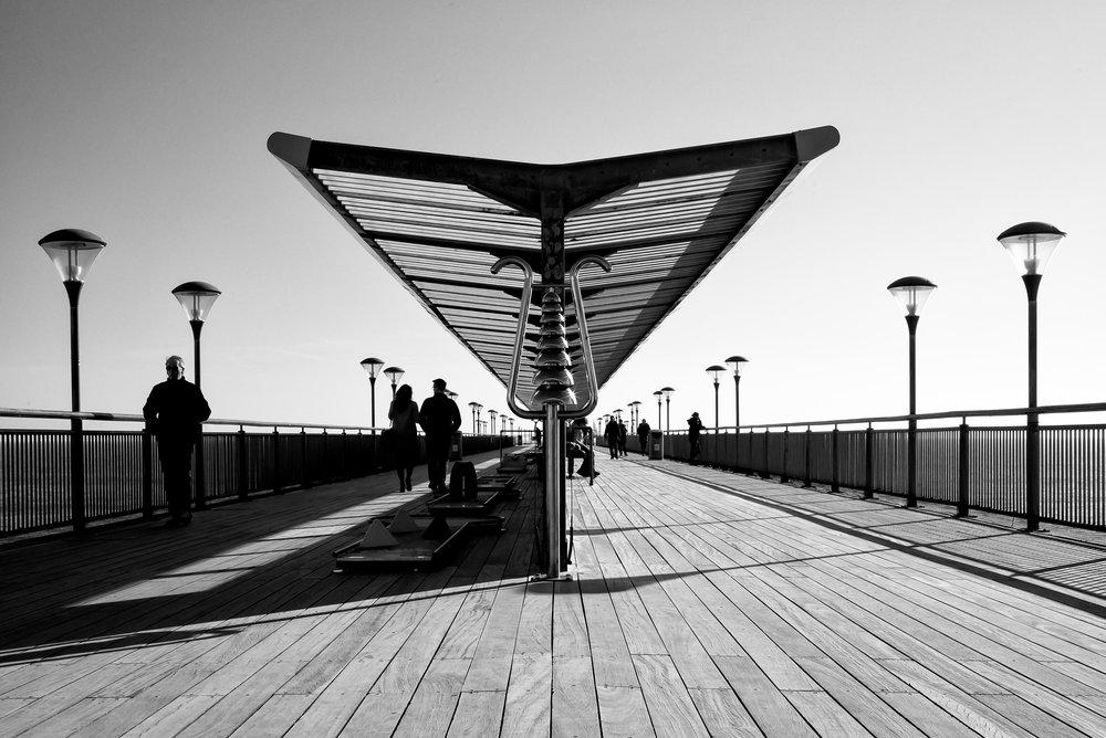 Bournemouth 18.jpg