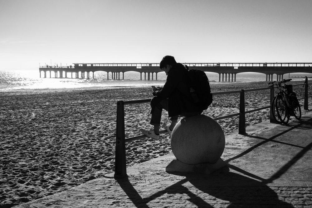 Bournemouth 23.jpg