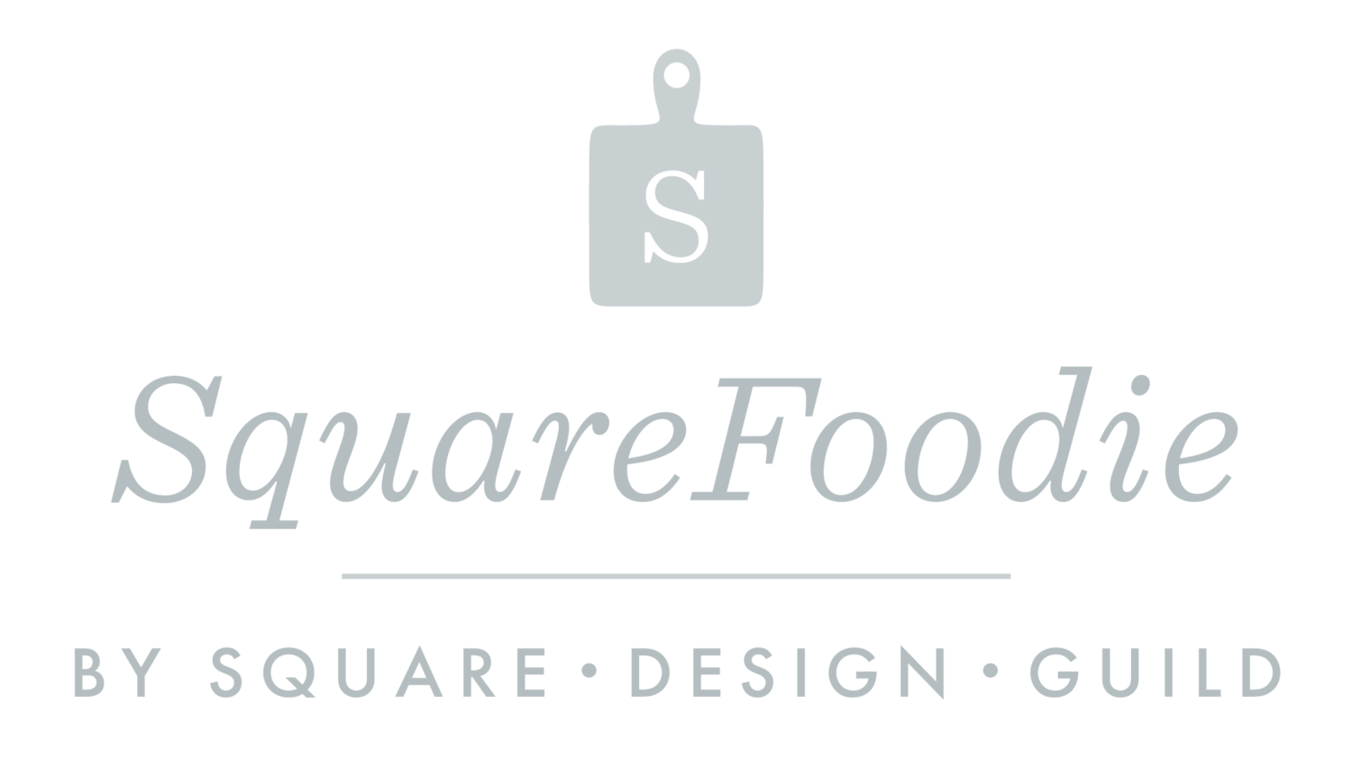 Square Foodie