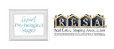 Staging and RESA logo for website.jpg