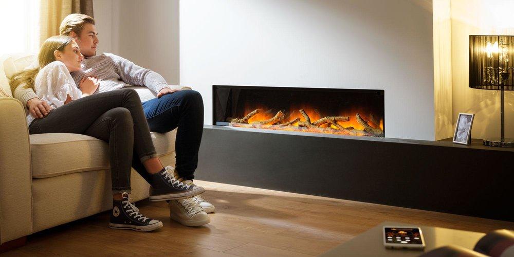 Fireplace+Scotland.jpg
