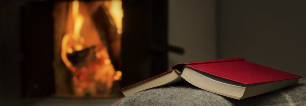 Stay warm with Fireplace Scotland - Click here to call now