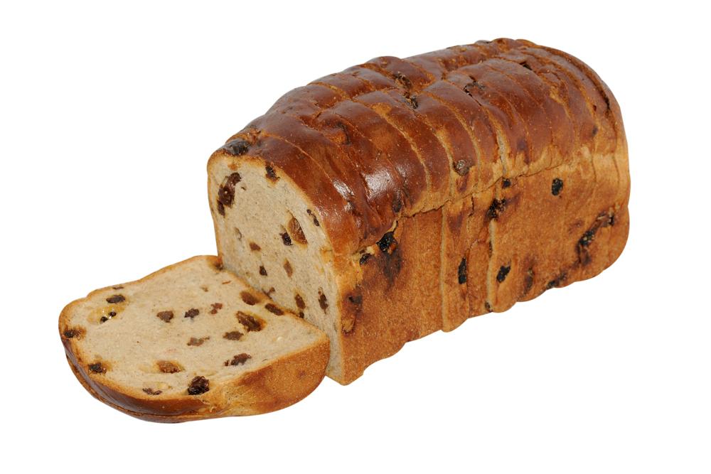 Fruited Loaf 002.jpg