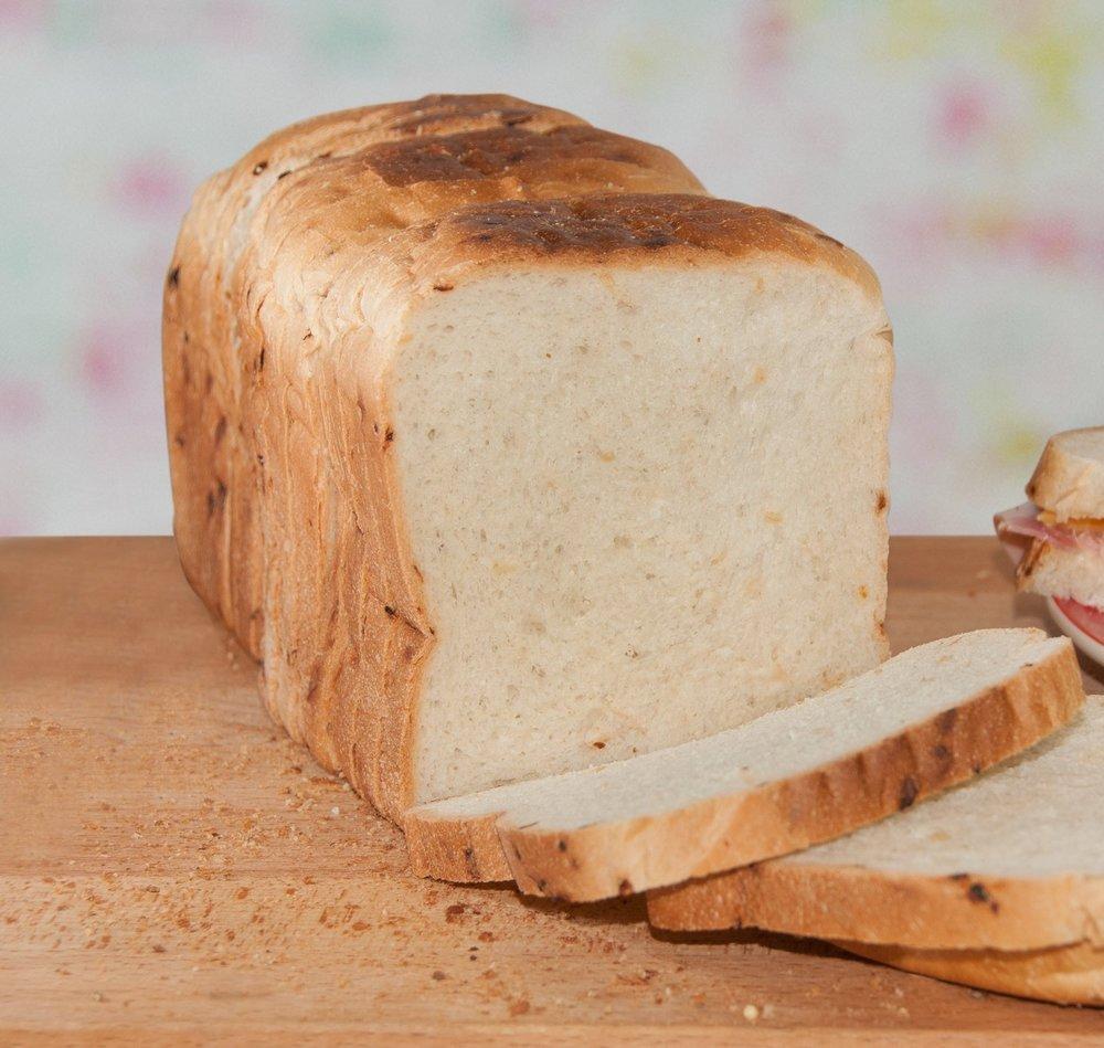 Onion Box Loaf 001.jpg