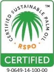 RSPO Logo.JPG