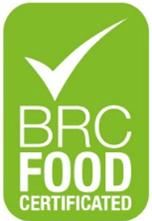 BRC Logo.png