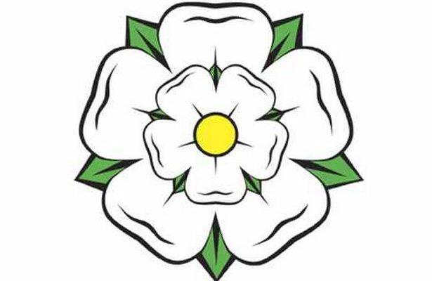 yorkshire rose.jpg