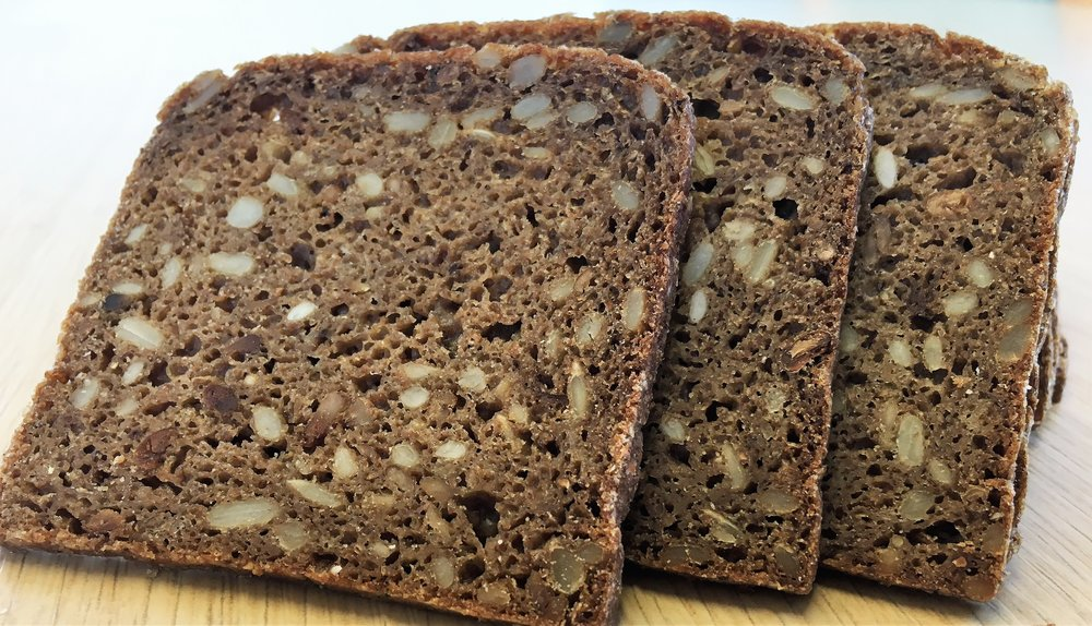 German Rye Bread.jpeg