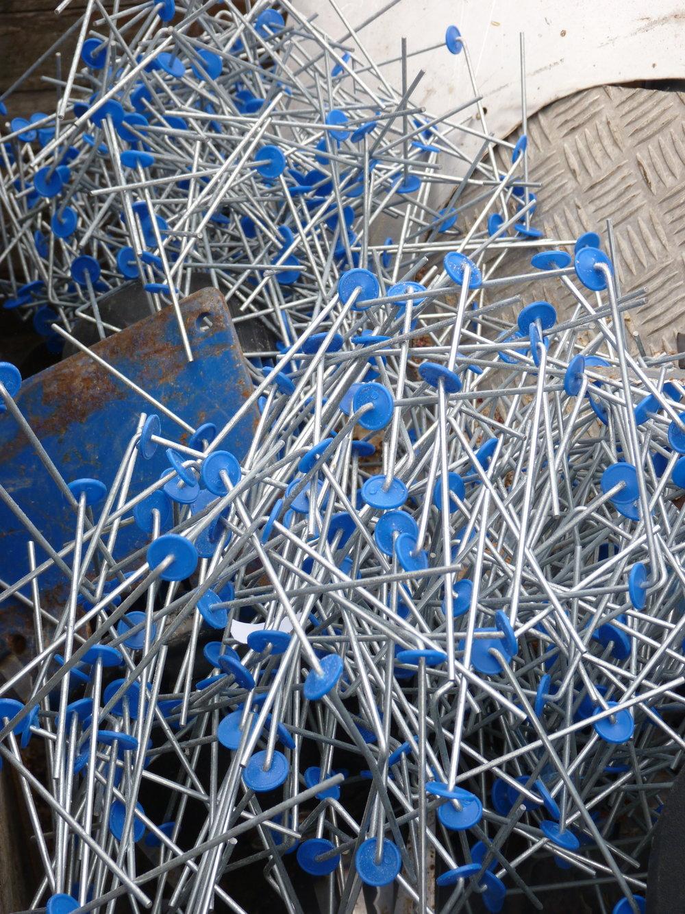 Recycling (2).JPG