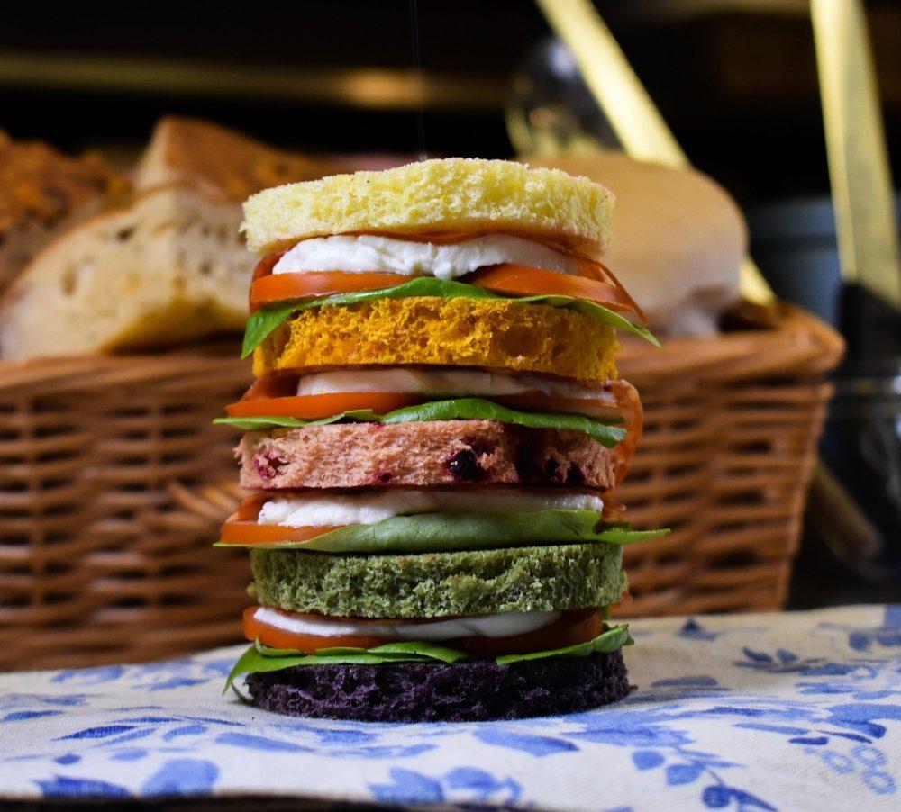 Fosters+Bakery+Coloured+Bread.jpg
