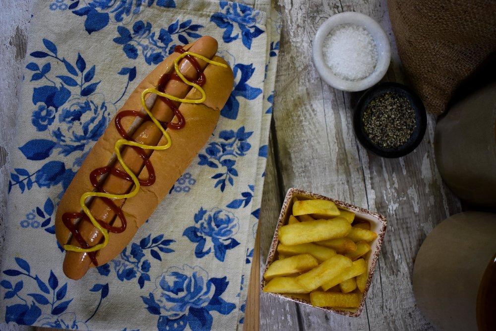 edited hotdog1-min.jpg