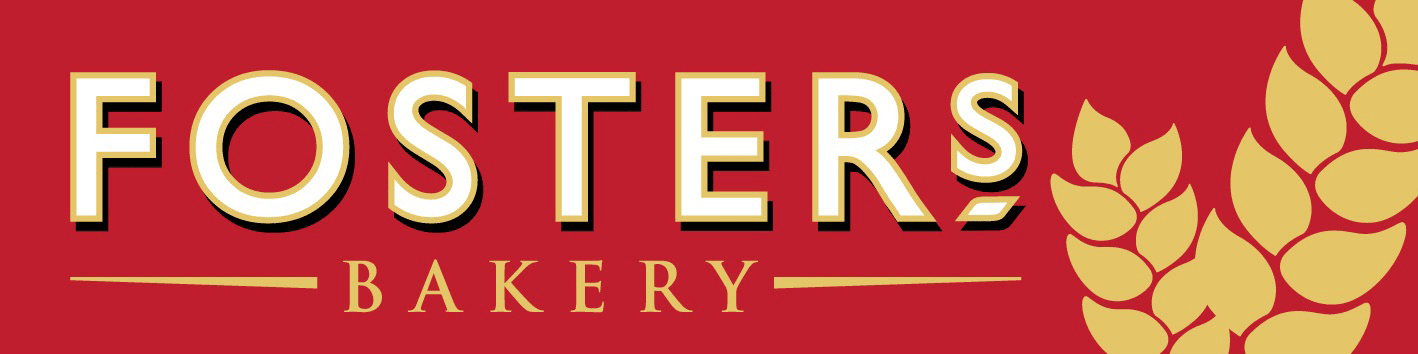 Fosters Bakery - Wonderful Bread for Foodservice