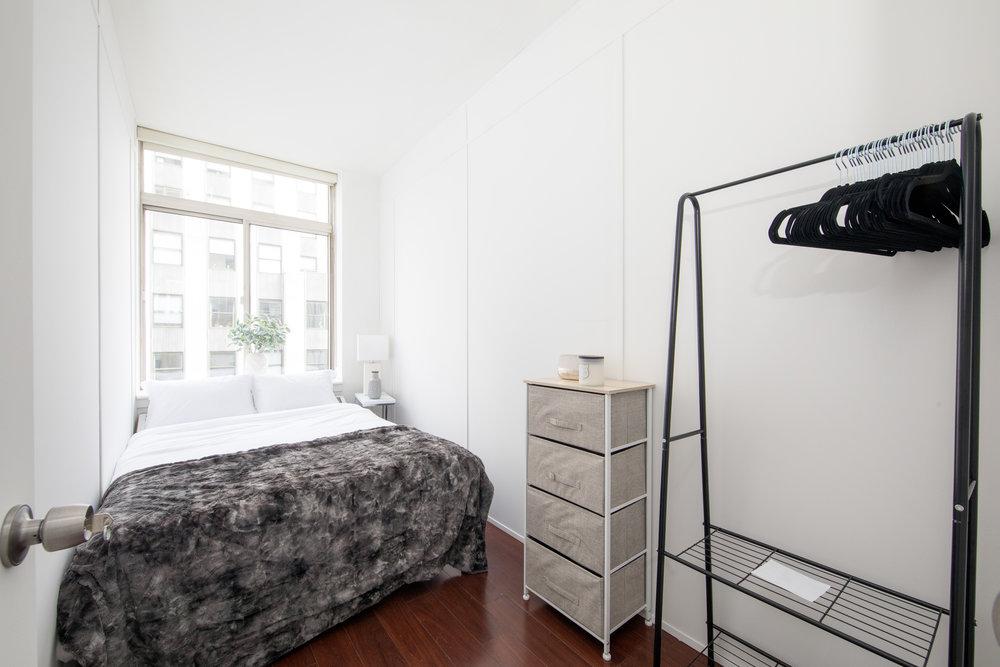 Room 3.jpg