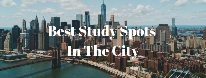 Best Study Spots.png