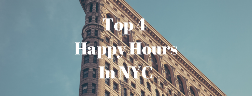 Top 5 Happy Hours In NYC2 (1).png