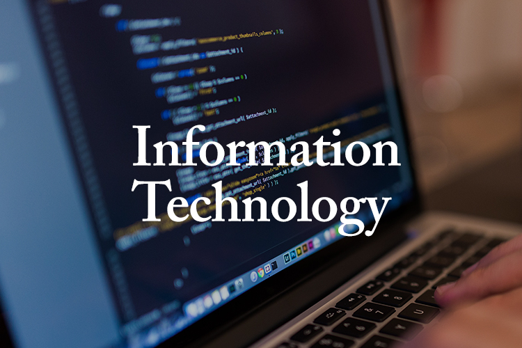 info_tech.jpg