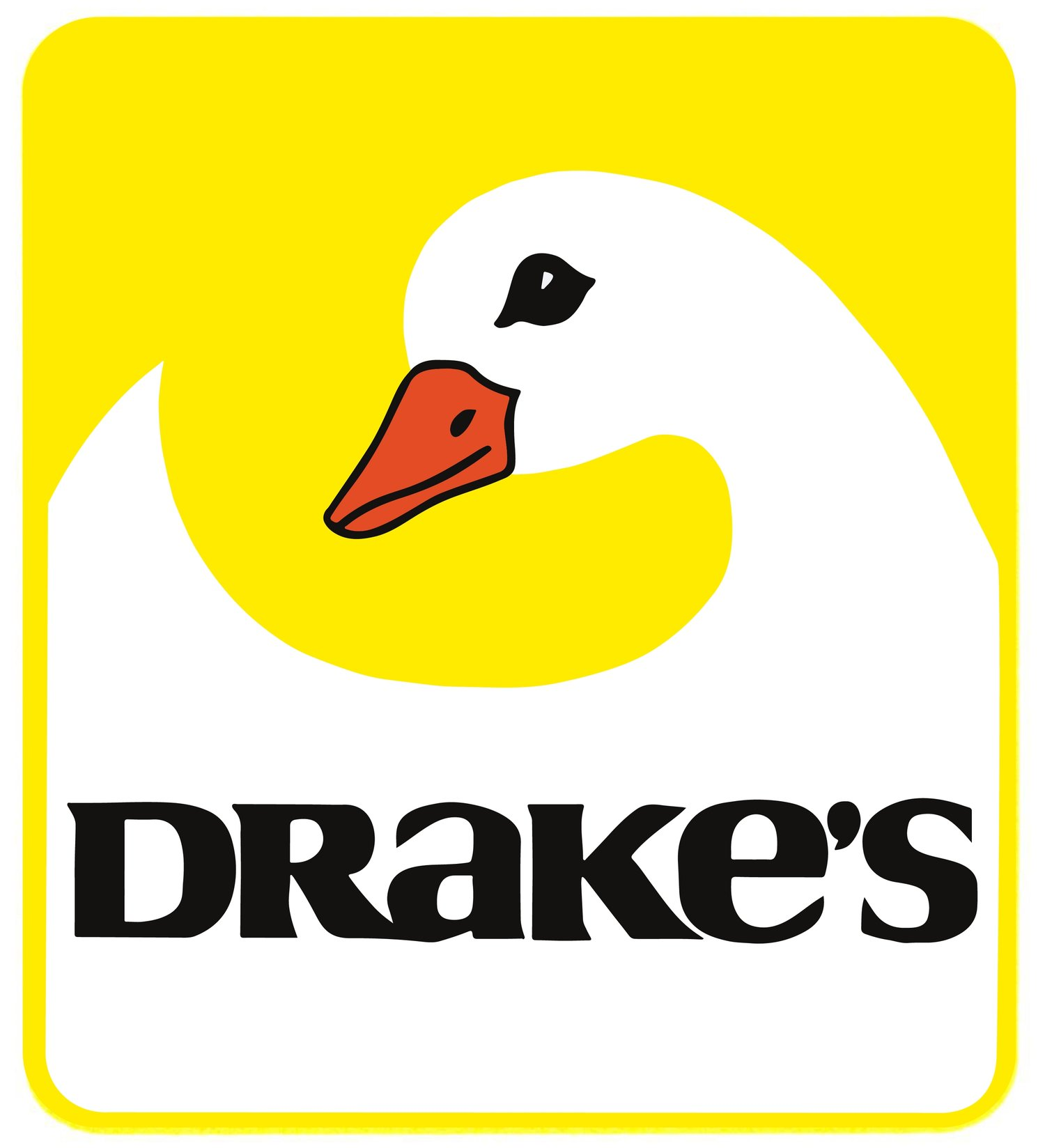 Drakes Batter Mix Co