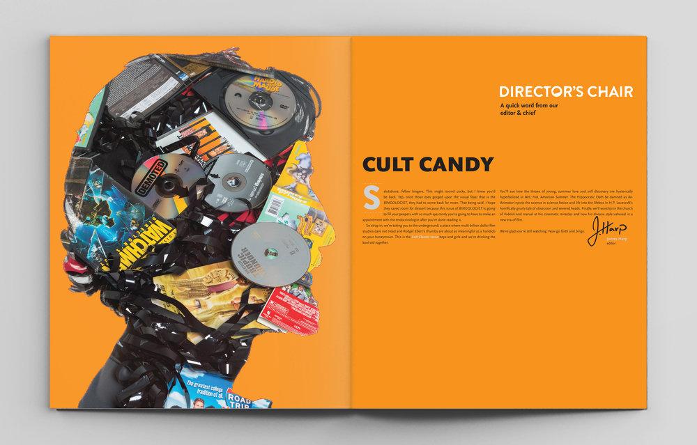 director's_full.jpg
